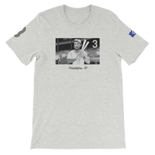 Load image into Gallery viewer, Philadelphia baseball 1920's shirt
