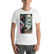 Load image into Gallery viewer, Dan Folger Graphic T-Shirt