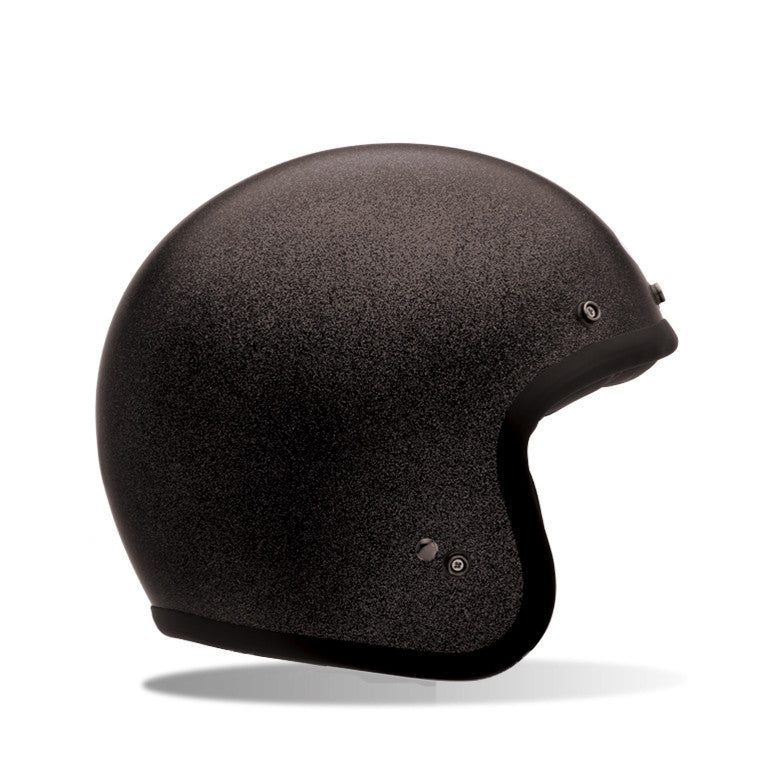 Bell Custom 500 Motorcycle Helmet