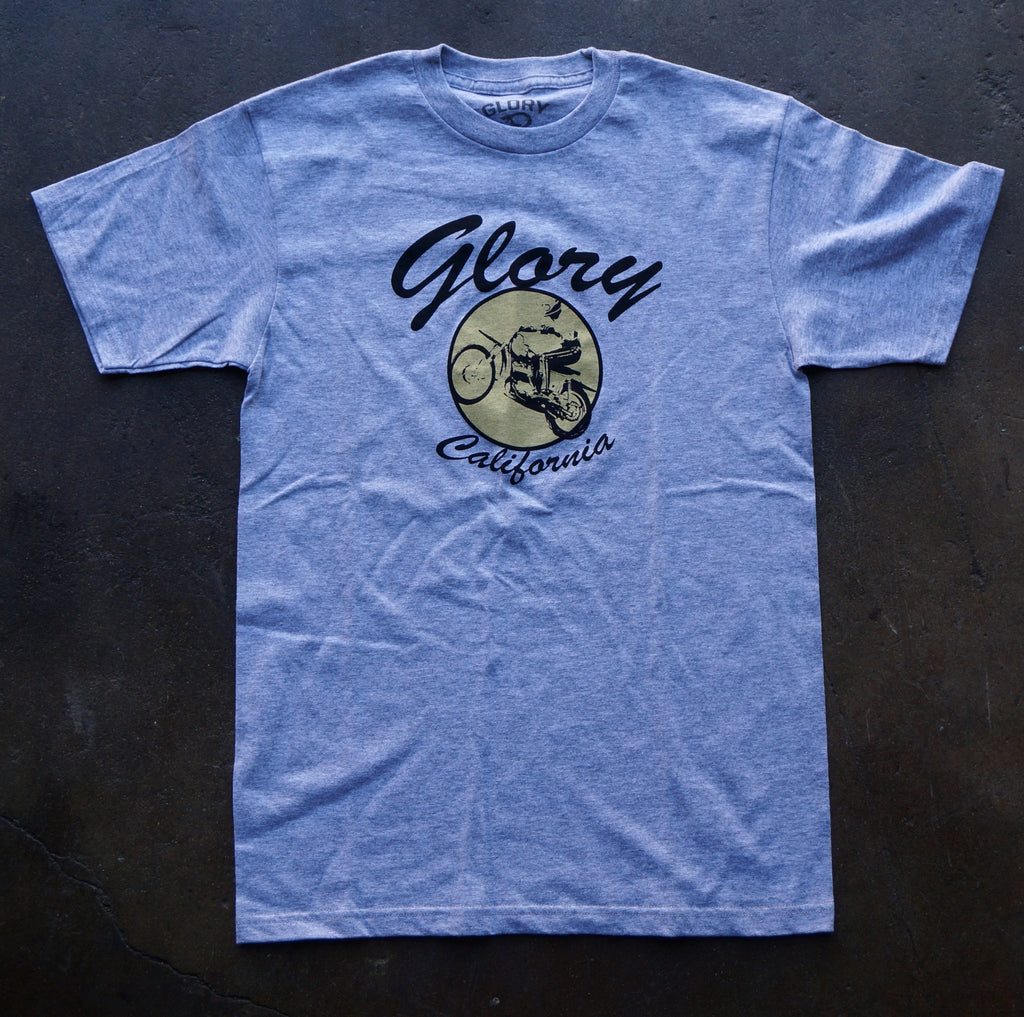Glory Tee MX - Men's