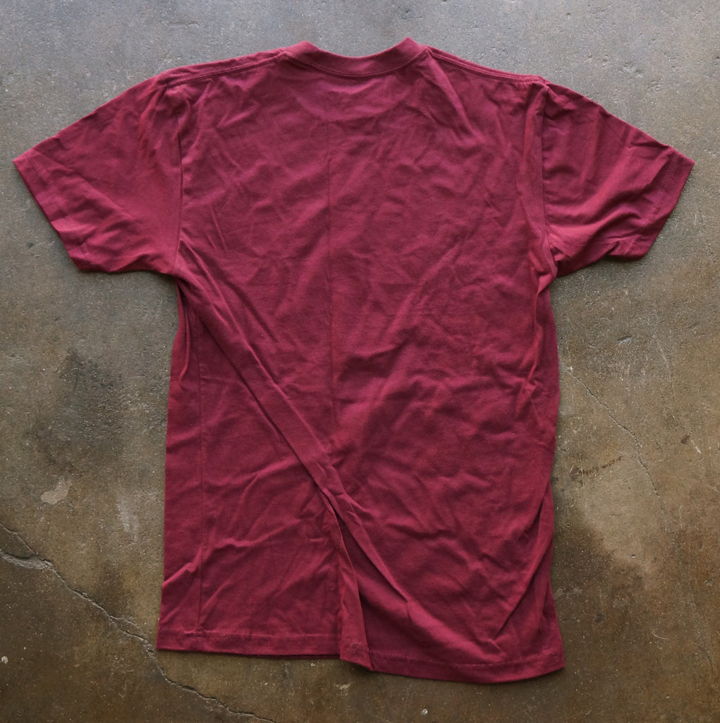 Glory Tee Tread - Men's