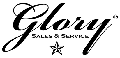 Glory Sales & Service Inc