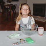 Ceci Homewares - Children's Bath Bomb Kits