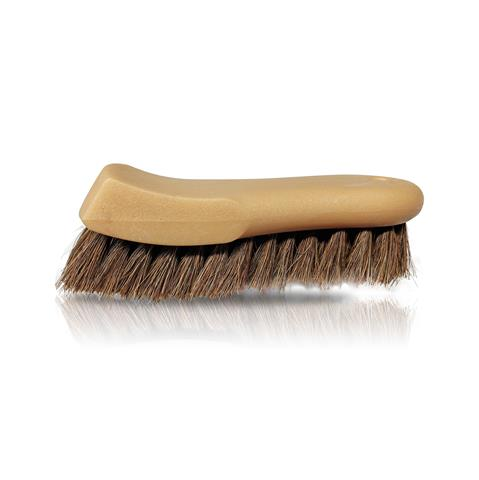 horse hair brush for car upholstery