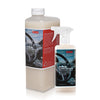 INTERIOR CLEANER & DETAILER - REFILL BUNDLE