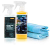 exterior car wash kit