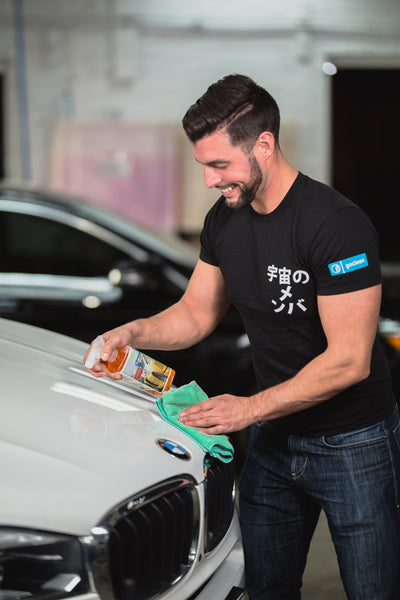car cleaning products online