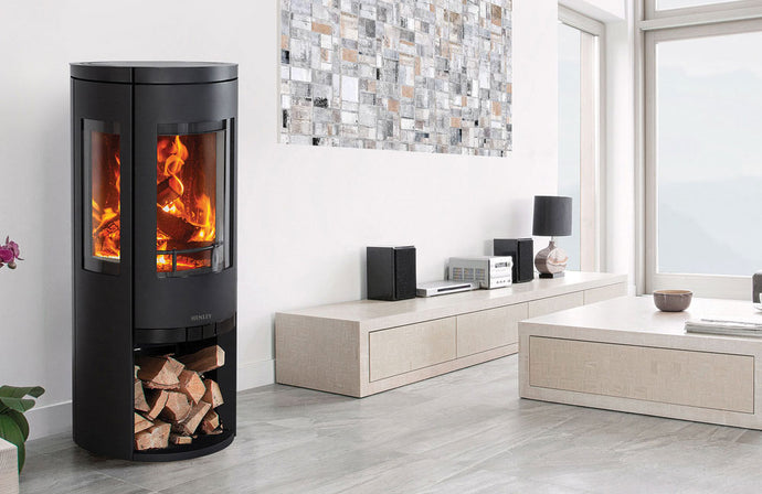 Need Help Choosing Your Stove? Read This Article