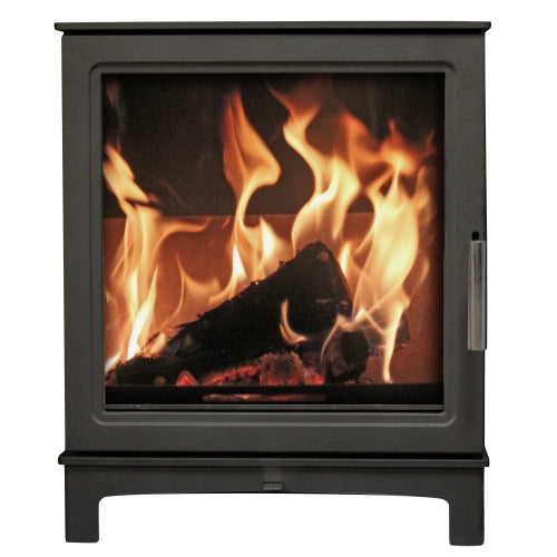 Mi-Fires Grisedale 5kw Stove