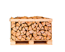 Load image into Gallery viewer, Kiln Dried Birch - Crates