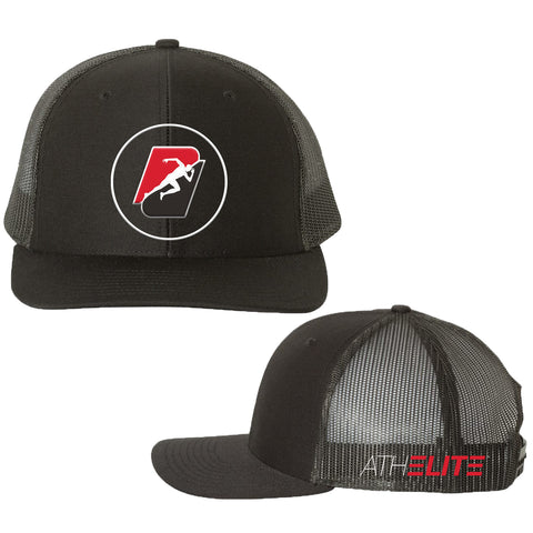 Pro Day Sports - Snapback Trucker