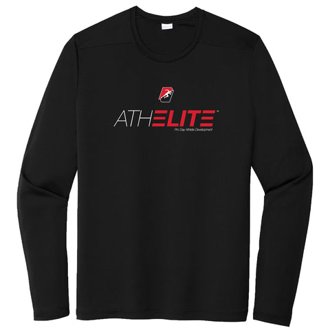 Pro Day Sports - UV Performance Long Sleeve T