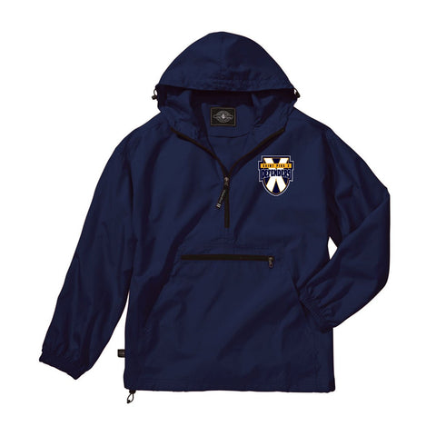 SPX Defenders - Youth/Adult Lightweight Pullover