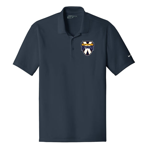 SPX Defenders - Nike Men's Dri-Fit Polo