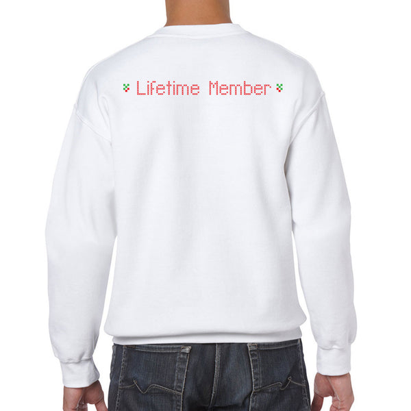 Jelly of the Month Club - Lifetime Member