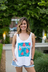 Flawless Women's Tank