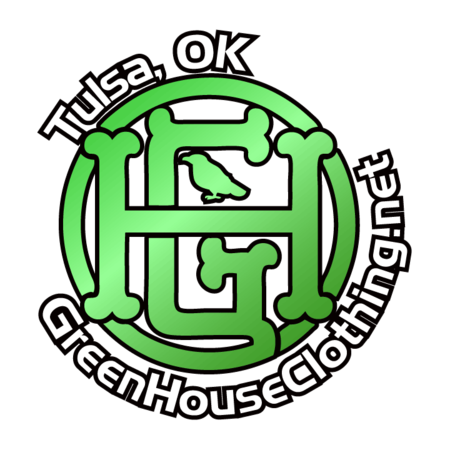 GreenHouse Clothing