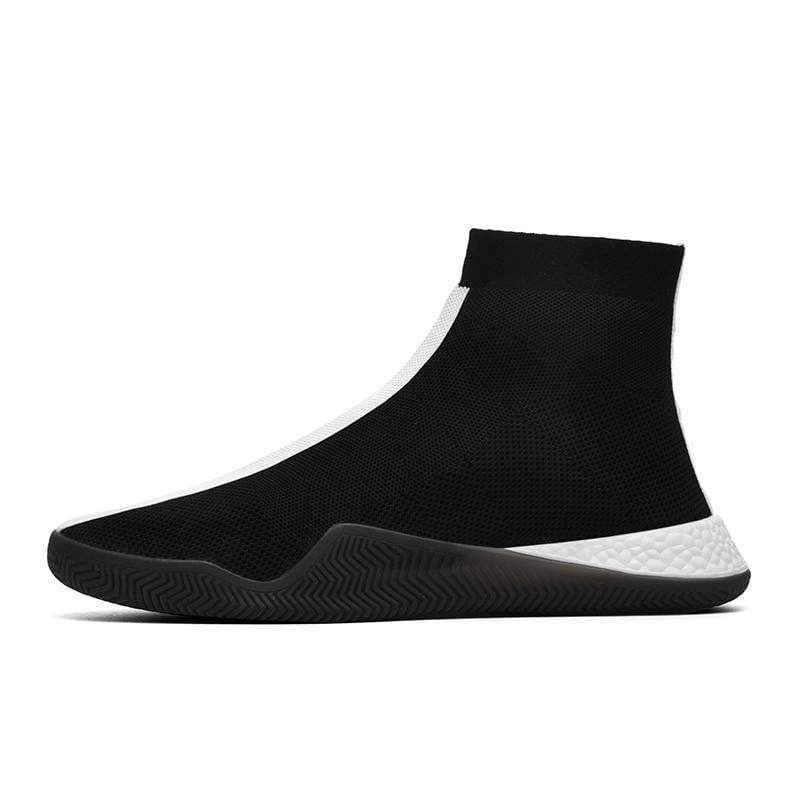 MEN'S ANSHOE GHOST - Anshoe