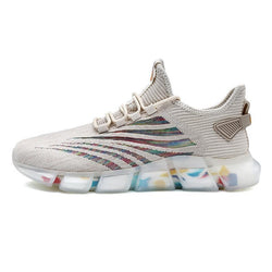 MEN'S ANSHOE RAINBOW - Anshoe