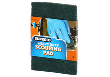 Load image into Gallery viewer, Heavy Duty Scouring Pad