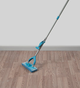 Miracle Mop Set