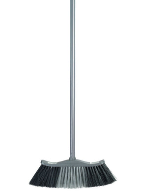 Upright Broom with 48