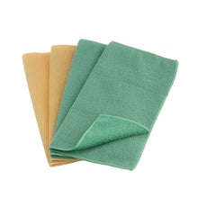 Load image into Gallery viewer, Microfiber Miracle Cloth - 4 Pack