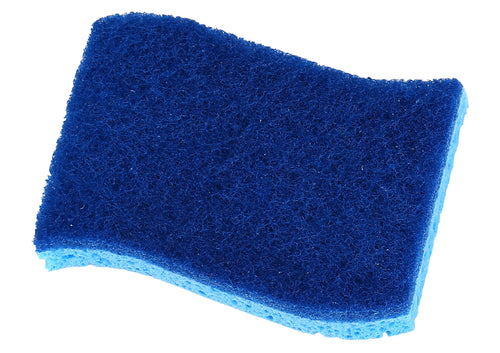 Non-Scratch Cellulose Sponge (1-pack)