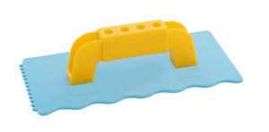 Snow Trowel (Rectangle Shape)