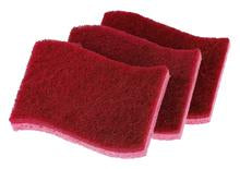 Non-Scratch Cellulose Sponge ( 3-pack )