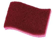Load image into Gallery viewer, Non-Scratch Cellulose Sponge (1-pack)