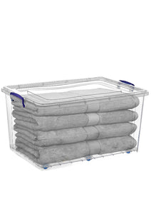 Storage Container (32 Qt)