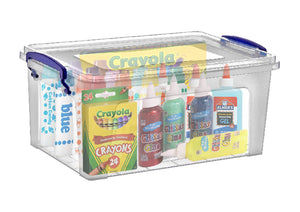 Storage Box (6 Qt.)