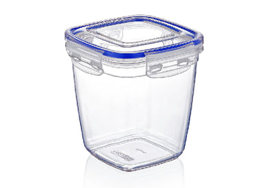 Square Deep Sealed Container