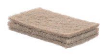 Load image into Gallery viewer, Natural Sisal Scrubbing Pads, 3 Pack