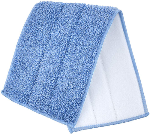 Miracle Mopping Pad, Ultra Microfiber