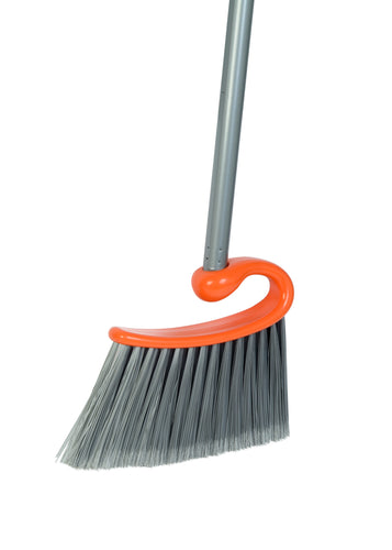 Superio Silver Tip Broom