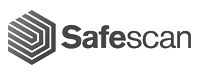 logotipo SAFESCAN