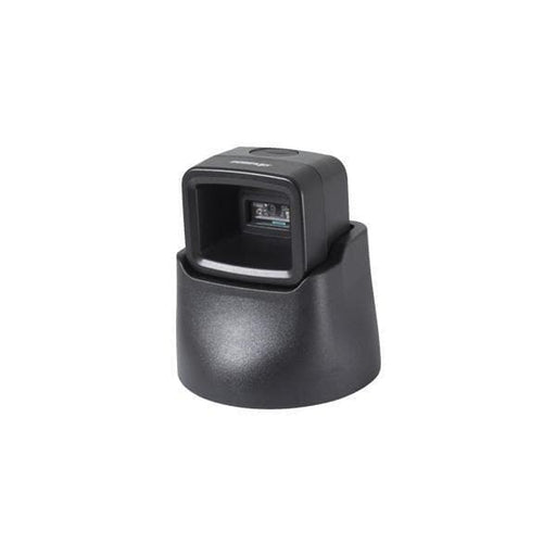 SOPORTE BASE PARA SCANNER POSIFLEX CD-3600
