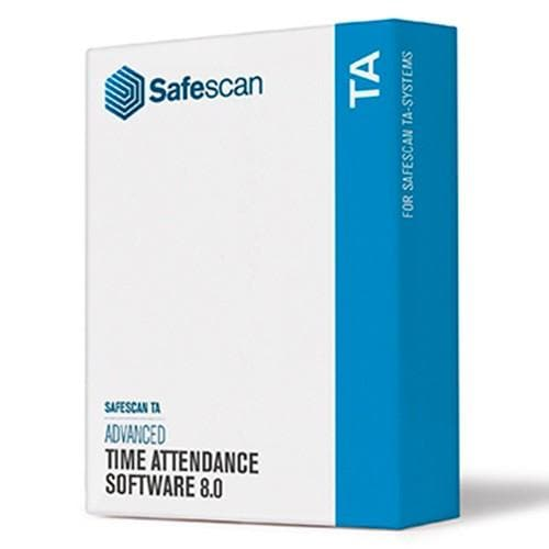Software tm cloud 25 usuarios