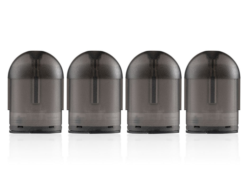 Augvape Tuglyfe Replacement Pods