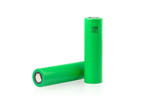 18650 Sony VTC5 2500mAh Cell