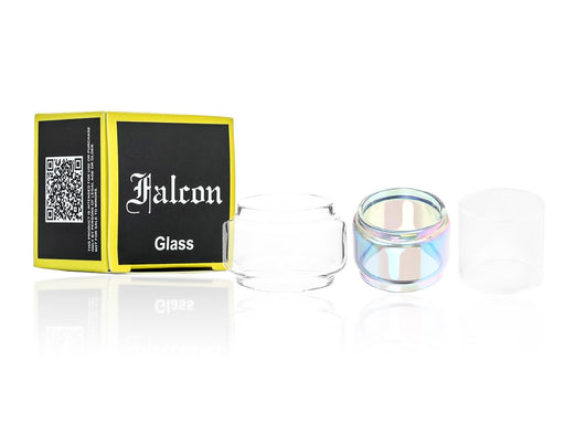 Horizon Falcon Tank Replacement Glass