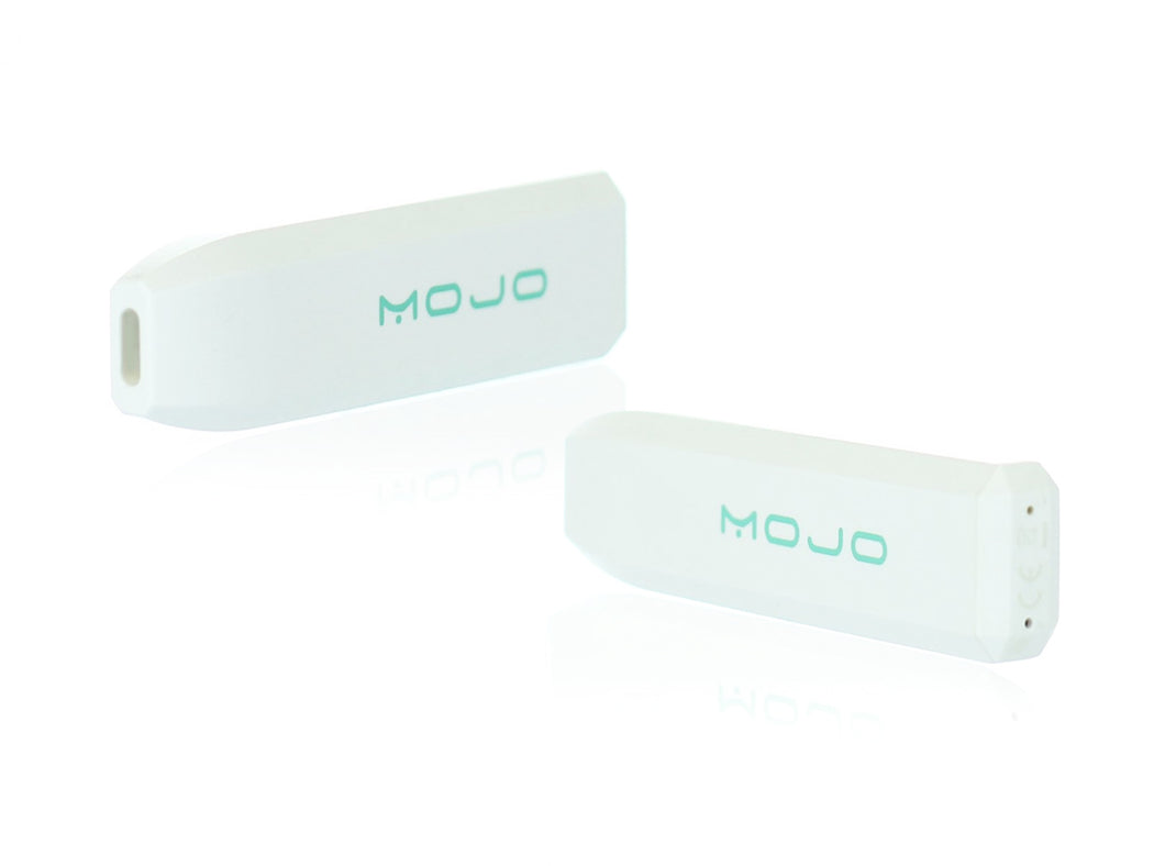 Mojo Disposable Pod Mod