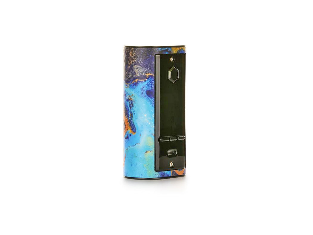 Pioneer4You IPV V-IT Mod