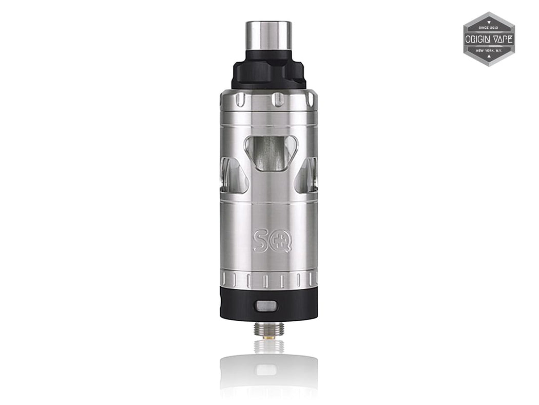 StattQualm SQuape E Motion 2ml RTA