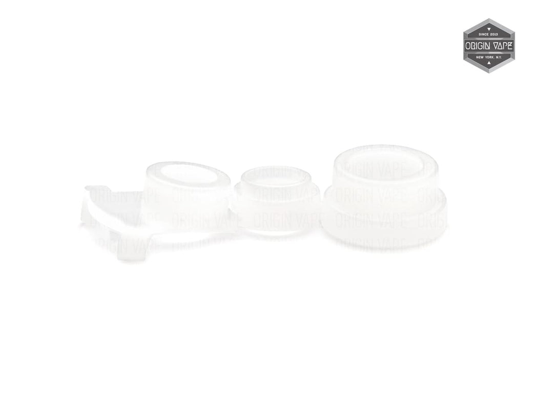 Kayfun Mini V3 Replacement Insulator Kit