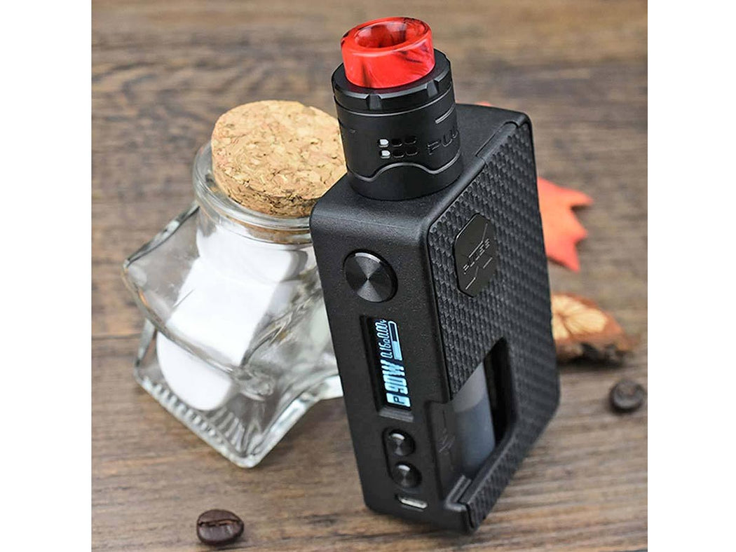 Vandy Vape Pulse X Squonk Kit