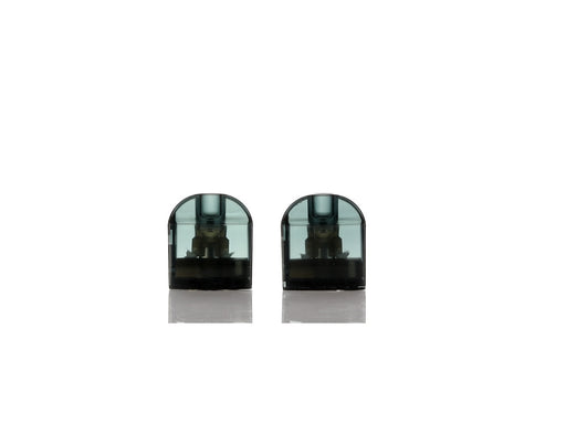IPV Aspect Replacement Pods