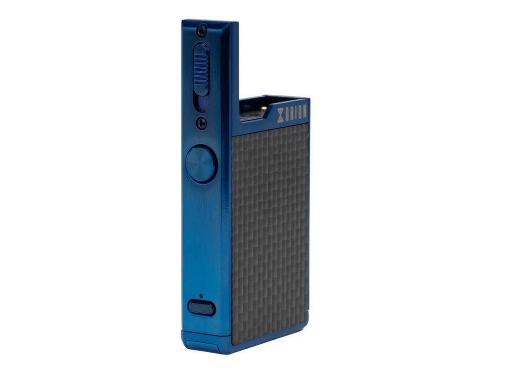 Lost Vape Orion Plus Pod Mod with Evolv DNA Chipset